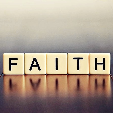 Entry 2 The Surprising Importance of Faith Pt. 2
